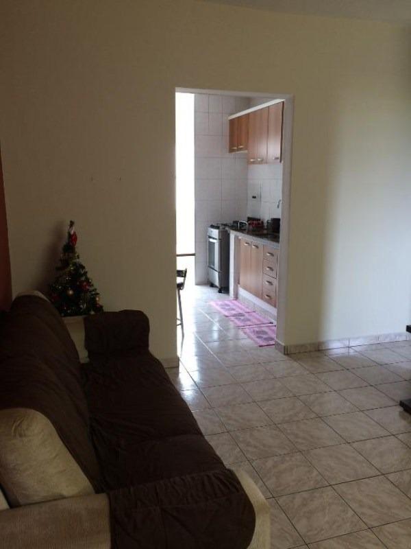 apartamento residencial à venda, anhangabaú, jundiaí. - ap1456 - 34730391