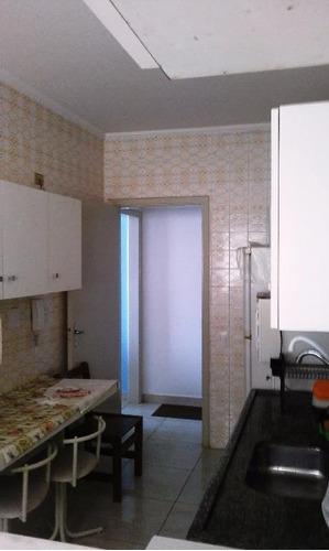 apartamento residencial à venda. - ap0003