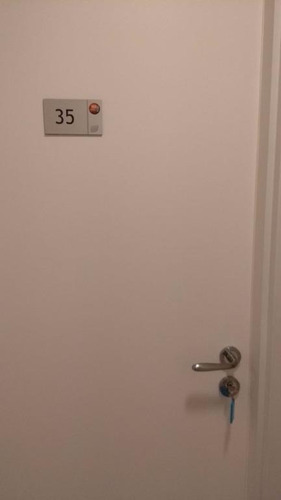 apartamento residencial à venda. - ap0039