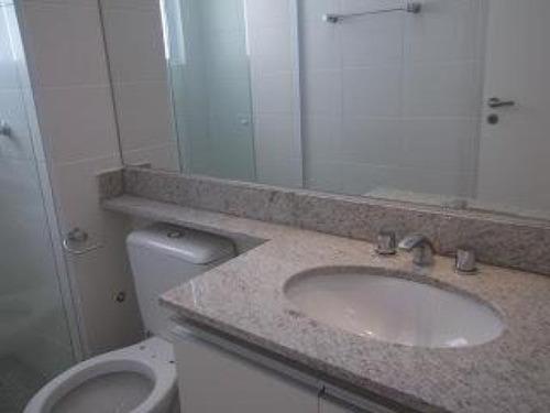 apartamento residencial à venda. - ap0047