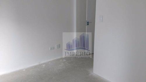 apartamento residencial à venda. - ap0113