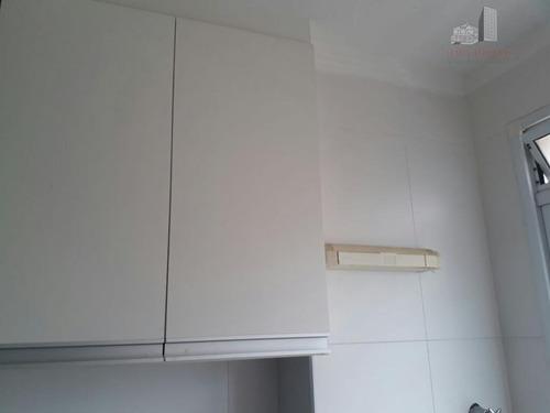 apartamento residencial à venda. - ap0146