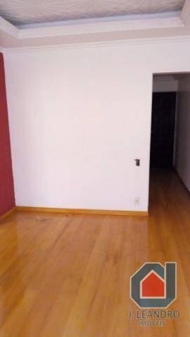 apartamento residencial à venda, ap0174. - ap0174