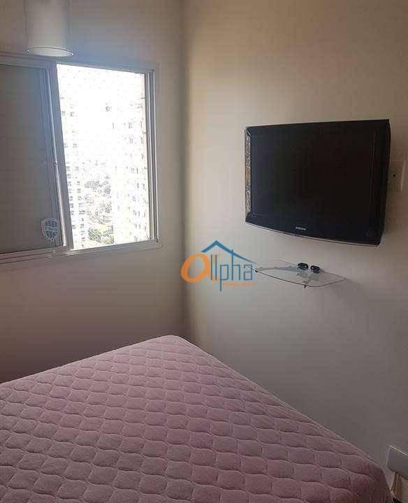apartamento residencial à venda. - ap0671