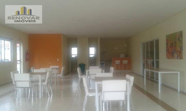 apartamento residencial à venda, . - ap0830