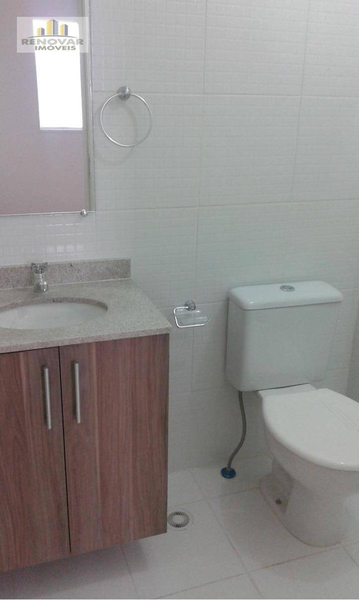 apartamento residencial à venda, . - ap0831