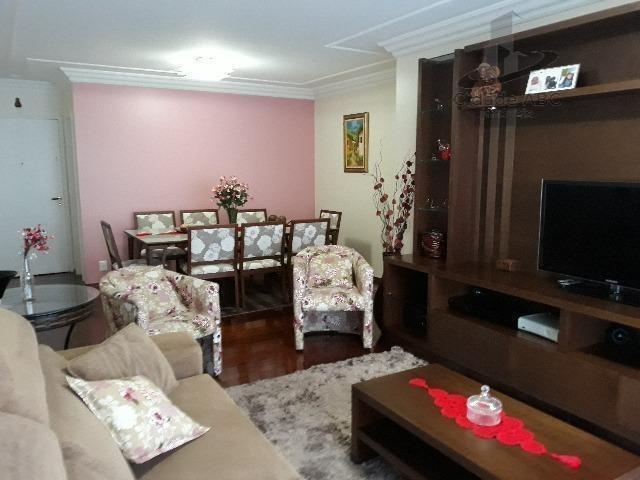 apartamento residencial à venda. - ap1018