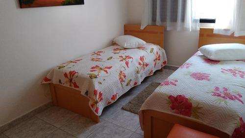 apartamento residencial à venda. - ap1452