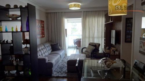 apartamento residencial à venda. - ap4404