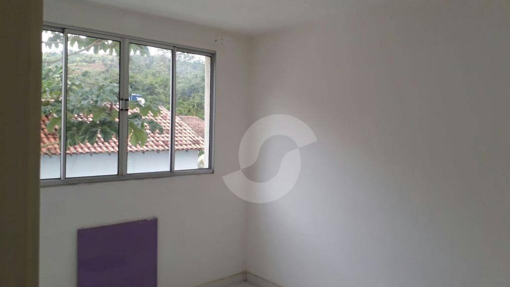 apartamento residencial à venda. - ap5275