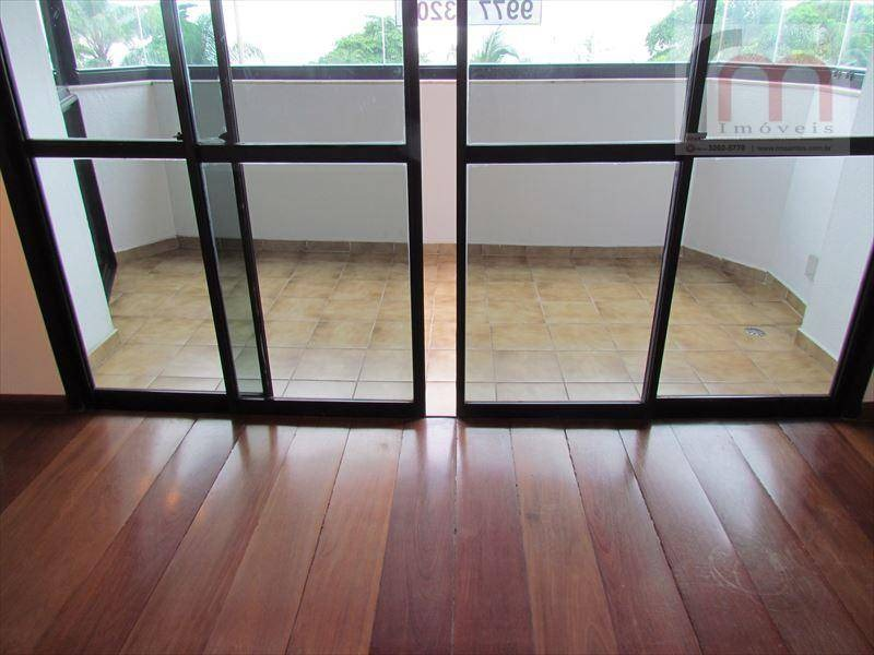 apartamento residencial à venda, aparecida, santos - ap0362. - ap0362