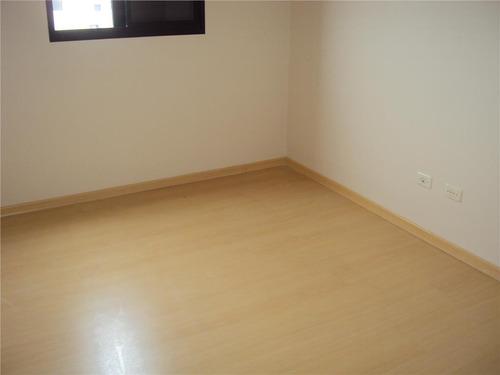 apartamento residencial à venda, aparecida, santos. - codigo: ap0045 - ap0045