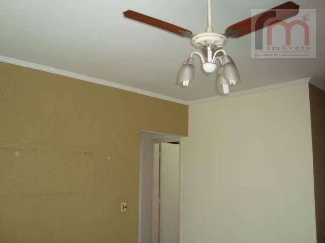 apartamento  residencial à venda, aparecida, santos. - codigo: ap1441 - ap1441
