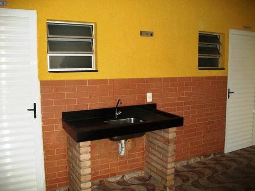 apartamento residencial à venda, aricanduva, são paulo. - ap8214