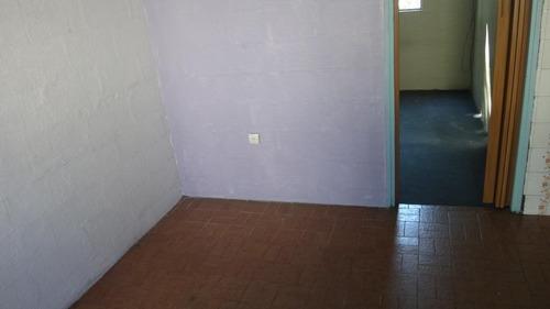 apartamento residencial à venda, artur alvim, são paulo. - ap8450