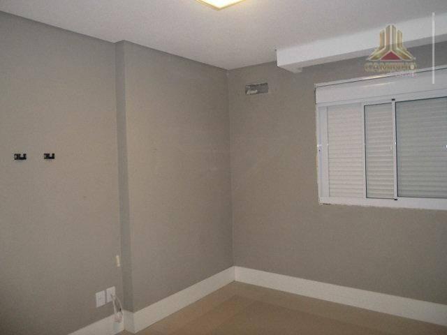 apartamento residencial à venda, auxiliadora, porto alegre. - ap3546