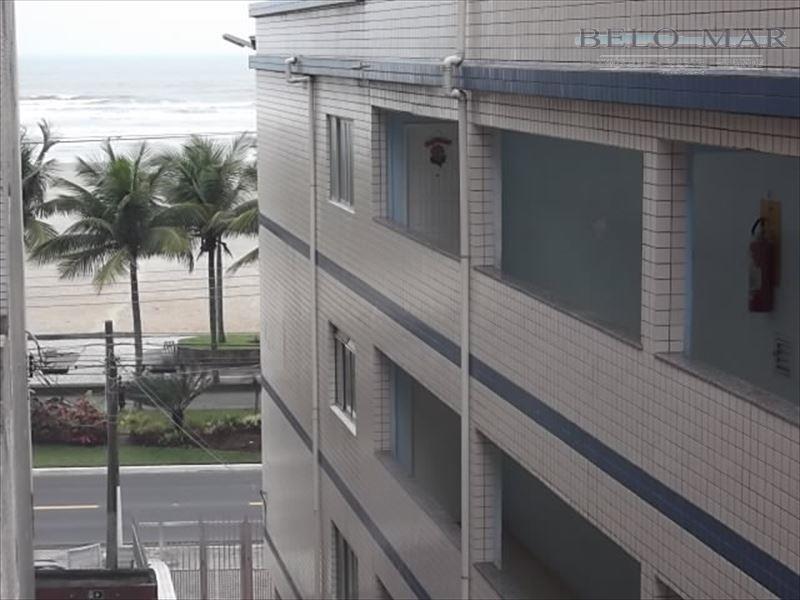 apartamento  residencial à venda, aviação, praia grande. - codigo: ap0984 - ap0984
