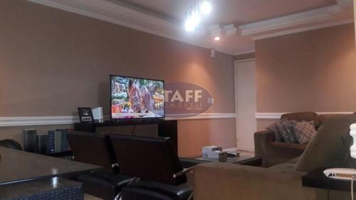 apartamento residencial à venda, bairro baixo grande, são pedro da aldeia-rj. - ap0569