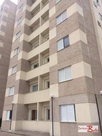 apartamento residencial à venda, bairro da ponte, itatiba. - ap0225