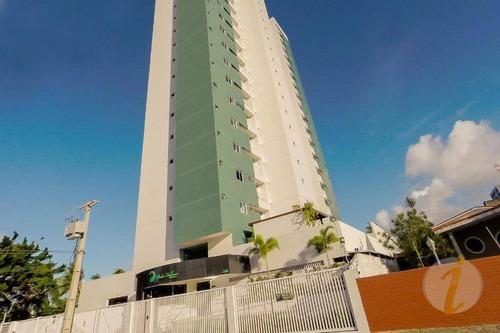apartamento residencial à venda, bairro dos estados, joão pessoa - ap3818. - ap3818