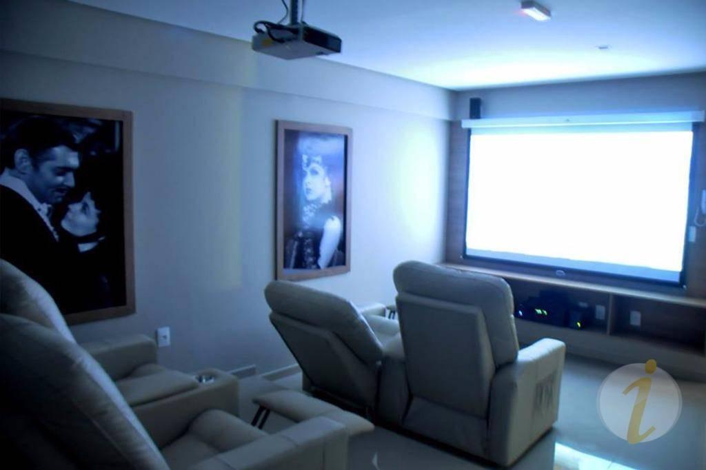 apartamento residencial à venda, bairro dos estados, joão pessoa - ap5231. - ap5231