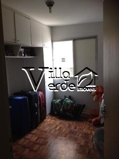 apartamento residencial à venda, bairro inválido, cidade inexistente - ap0160. - ap0160