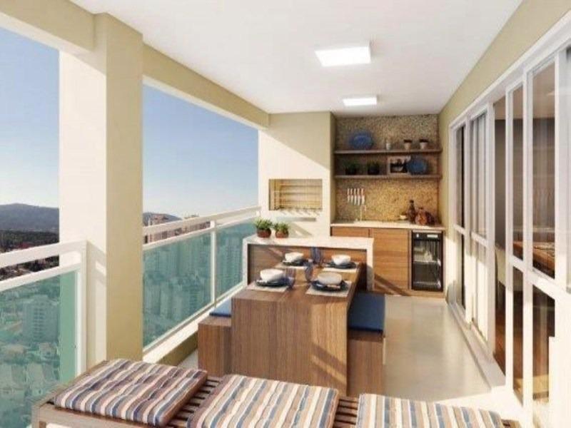 apartamento residencial à venda, bairro inválido, cidade inexistente - ap0244. - ap0244 - 33597381