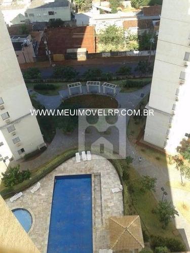 apartamento residencial à venda, bairro inválido, cidade inexistente - ap0257. - ap0257