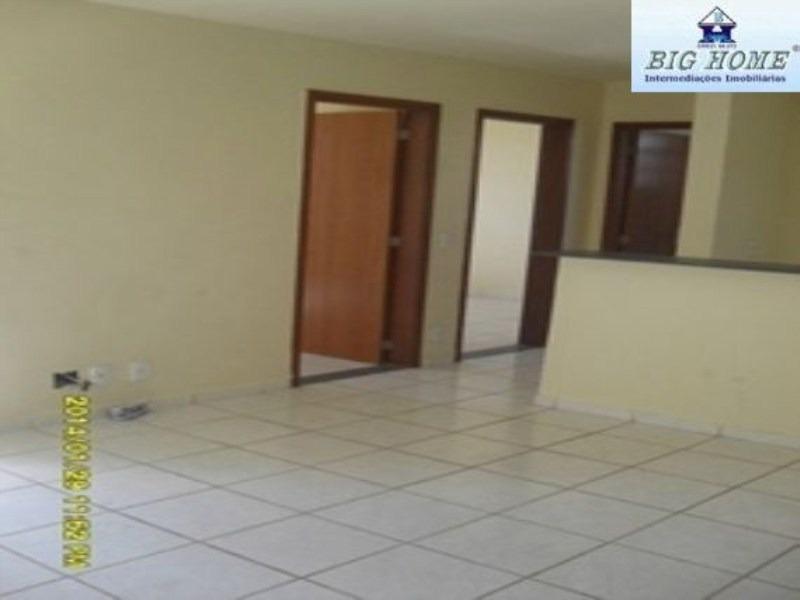 apartamento residencial à venda, bairro inválido, cidade inexistente - ap0323. - ap0323 - 33597599