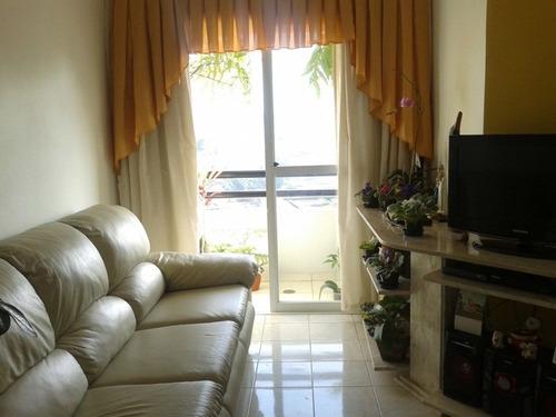 apartamento residencial à venda, bairro inválido, cidade inexistente - ap0757. - ap0757 - 33598850