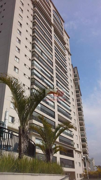 apartamento residencial à venda, bairro inválido, cidade inexistente - ap1098. - ap1098