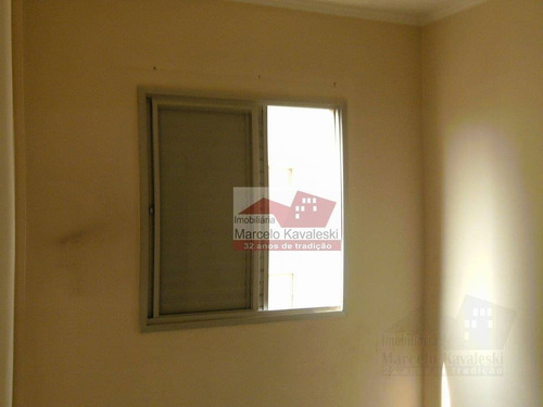 apartamento residencial à venda, bairro inválido, cidade inexistente - ap1396. - ap1396