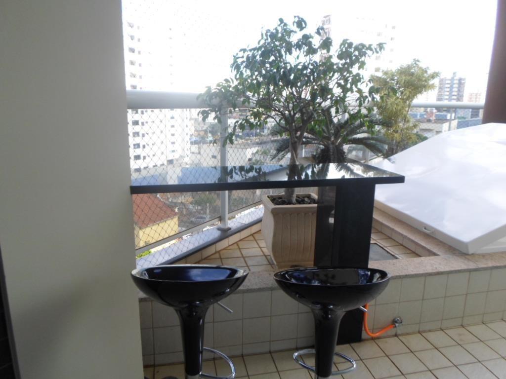 apartamento  residencial à venda, bairro inválido, cidade inexistente. - ap2290
