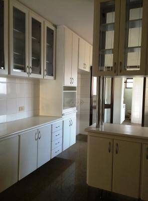 apartamento residencial à venda, bairro inválido, cidade inexistente - ap6798. - ap6798