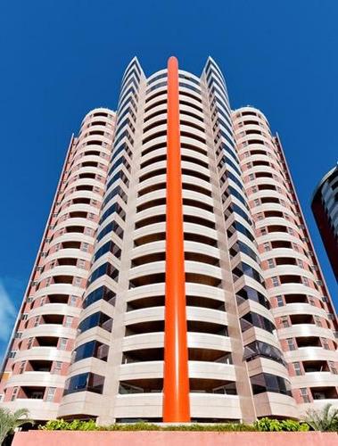 apartamento residencial à venda, bairro jardim, santo andré - ap0317. - ap0317