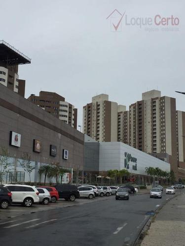 apartamento residencial à venda, bairro pau preto, indaiatuba. - ap0214