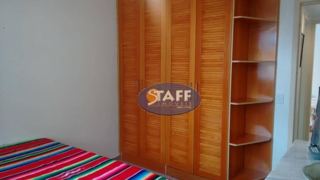 apartamento residencial à venda, balneário das dunas, cabo frio. - ap0469