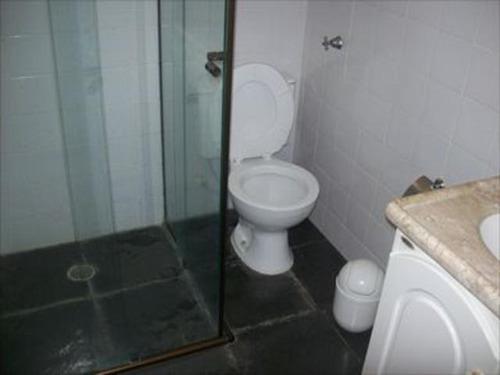 apartamento residencial à venda, balneário flórida, praia grande - ap1663. - codigo: ap4522 - ap4522