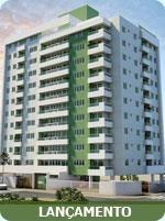 apartamento  residencial à venda, bancários, joão pessoa. - ap3809