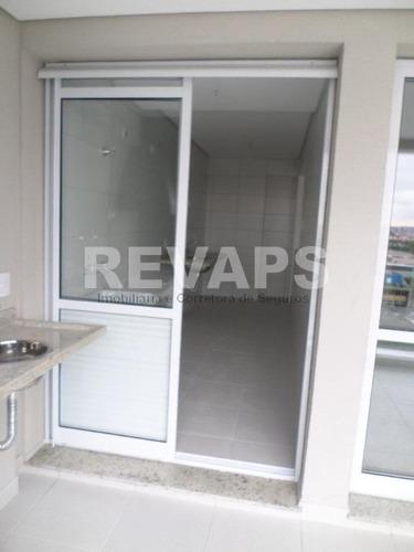 apartamento residencial à venda, barcelona, são caetano do sul - ap3305. - ap3305