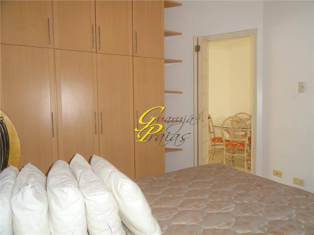 apartamento residencial à venda, barra funda, guarujá - ap1870. - ap1870