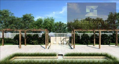 apartamento residencial à venda, barra funda, são paulo - ap0205. - codigo: ap0206 - ap0206