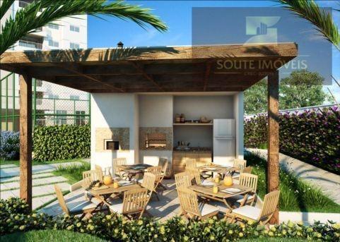 apartamento residencial à venda, barra funda, são paulo - ap0208. - codigo: ap0209 - ap0209