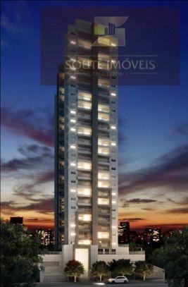 apartamento residencial à venda, barra funda, são paulo - ap0209. - codigo: ap0210 - ap0210