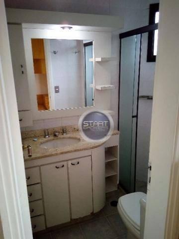 apartamento residencial à venda, barra funda, são paulo. - ap0259