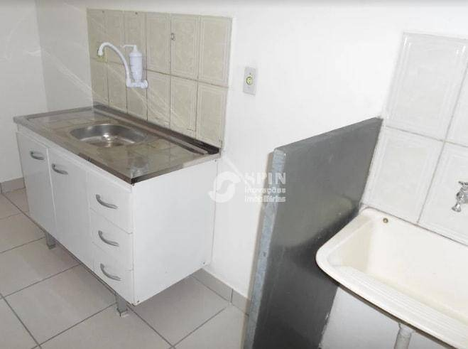 apartamento residencial à venda, barreto, niterói. - ap0254