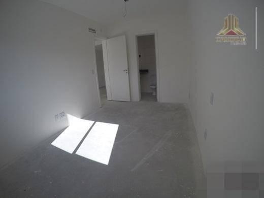 apartamento residencial à venda, bela vista, porto alegre. - ap3260