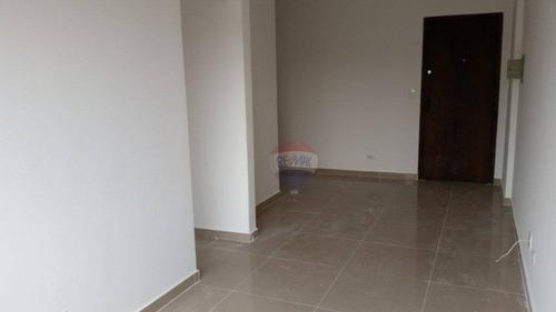 apartamento residencial à venda, bela vista, são paulo - ap0435. - ap0435