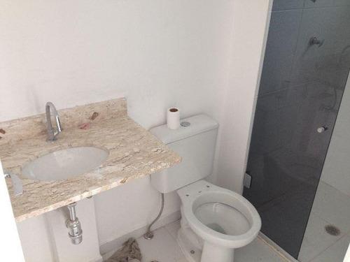 apartamento residencial à venda, bela vista, são paulo. - codigo: ap0155 - ap0155