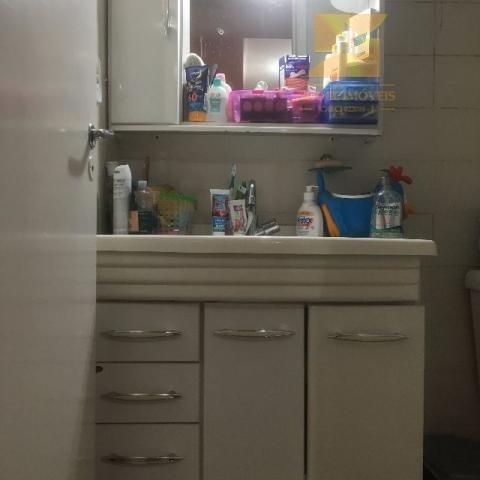 apartamento residencial à venda, bela vista, são paulo. - codigo: ap3384 - ap3384